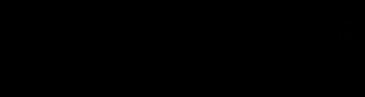 1.SELENCY-aspect-ratio-x