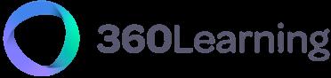 360Learning-1-aspect-ratio-x