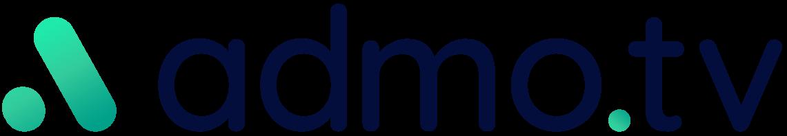 ADMO-aspect-ratio-x