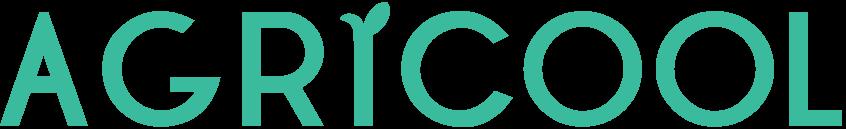 AGRICOOL-aspect-ratio-x