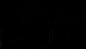 ATELIERPAULIN-removebg-preview