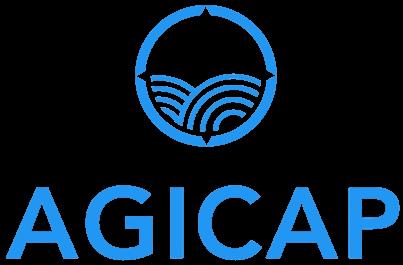 Agicap-removebg-preview-aspect-ratio-x