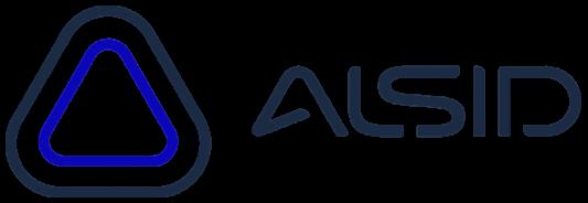Alsid-removebg-preview-aspect-ratio-x