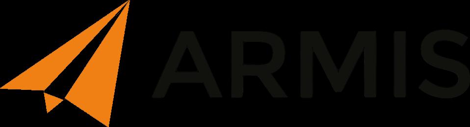 Armis-removebg-preview