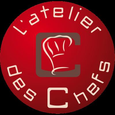 Atelier_des_chefs-removebg-preview
