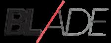 BLADE-removebg-preview-aspect-ratio-x
