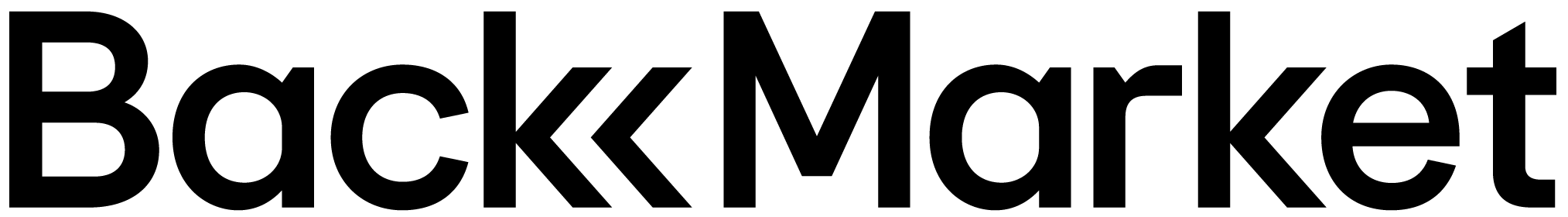 Back_Market-aspect-ratio-x
