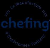 CHEFING-1-aspect-ratio-x