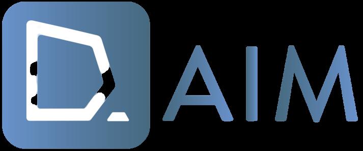 D-Aim-removebg-preview-aspect-ratio-x