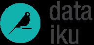 DATAIKU-1-aspect-ratio-x