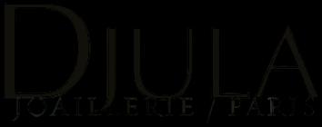 DJULA-1-aspect-ratio-x