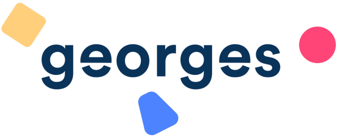 Georgestech-removebg-preview-aspect-ratio-x