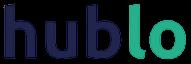 Hublo-removebg-preview-aspect-ratio-x