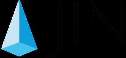 JIN-removebg-preview-aspect-ratio-x