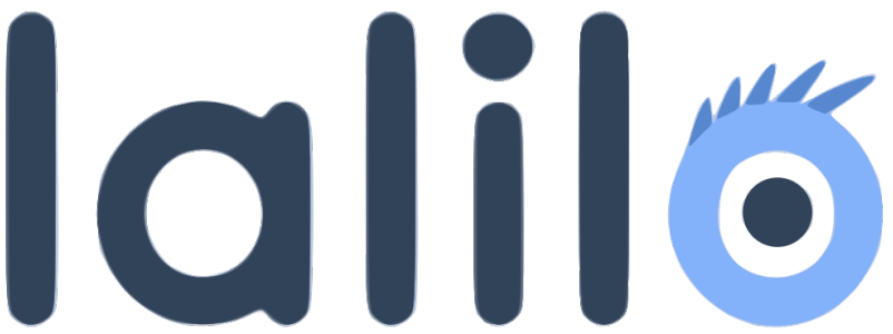 Lalilo-removebg-preview-aspect-ratio-x