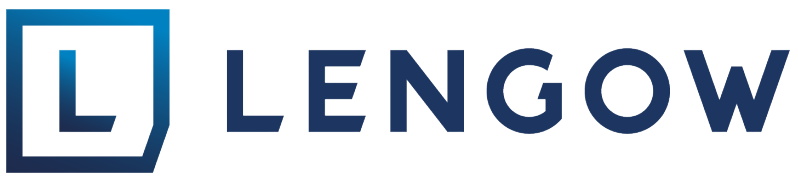 Lengow-removebg-preview-aspect-ratio-x