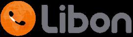 Libon-aspect-ratio-x