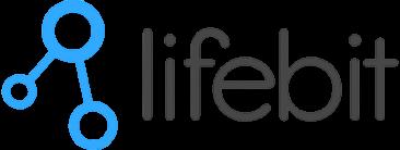 Lifebit-removebg-preview