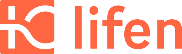 Lifen-removebg-preview