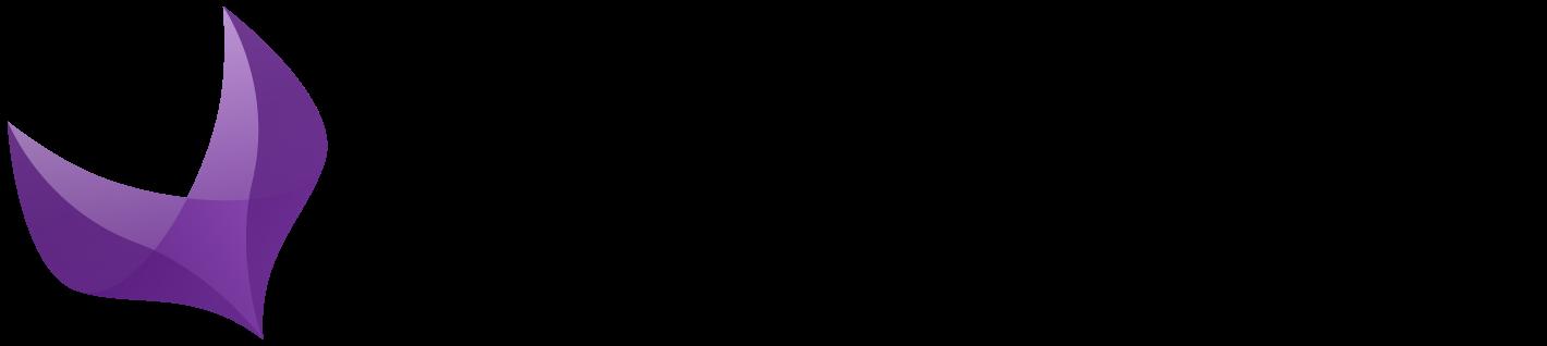 Logo_akeneo-aspect-ratio-x
