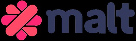 Malt-removebg-preview-aspect-ratio-x