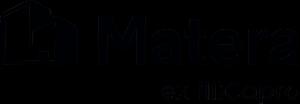 Matera__ex_Illicopro_-removebg-preview