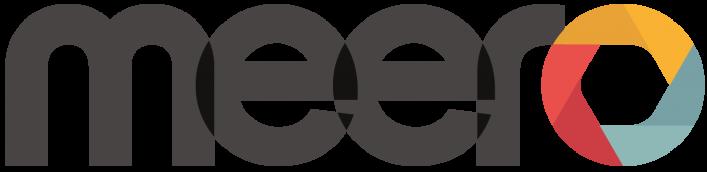 Meero-aspect-ratio-x