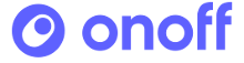 Onoff-aspect-ratio-x