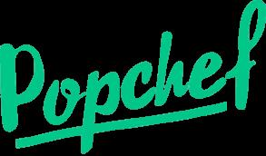 POP CHEF