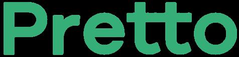 PRETTO-aspect-ratio-x