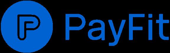Payfit_logo_blue-aspect-ratio-x