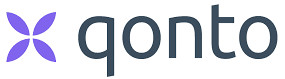QONTO-aspect-ratio-x