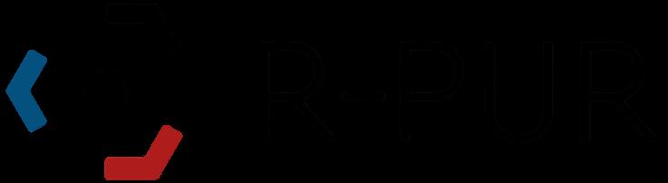 R-Pur-removebg-preview-aspect-ratio-x