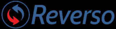 REVERSO-aspect-ratio-x