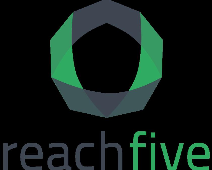Reachfive-aspect-ratio-x