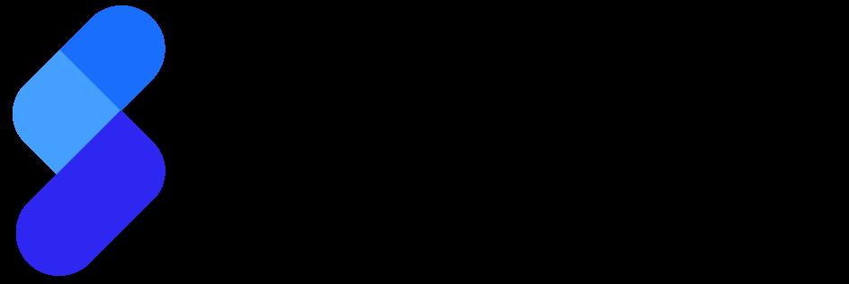 Skello-aspect-ratio-x
