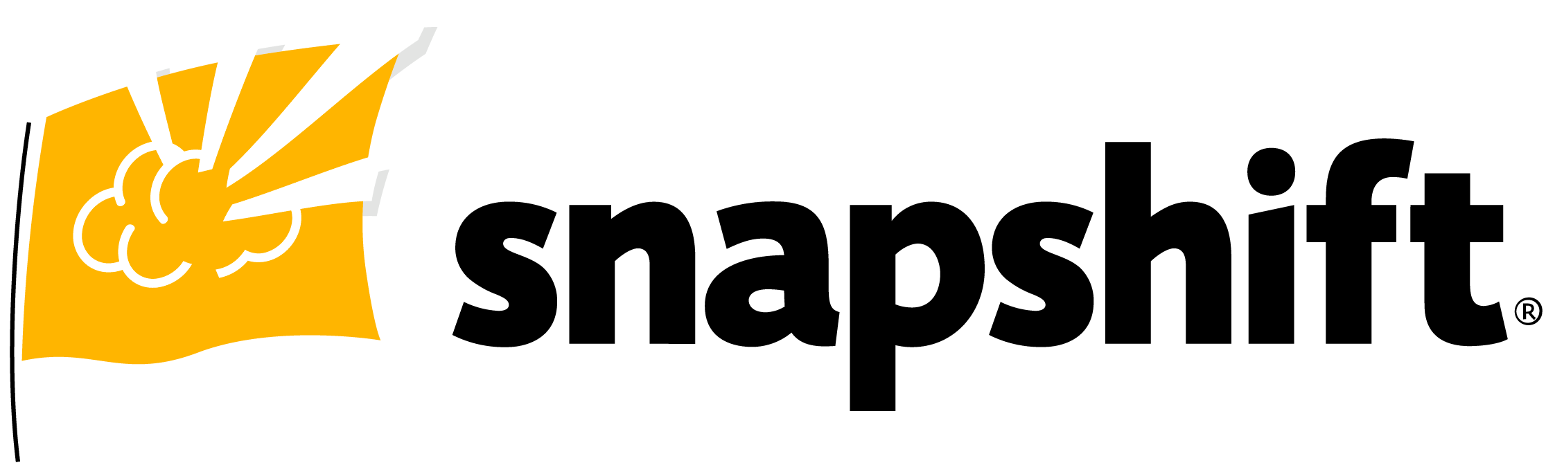 Snapshift-aspect-ratio-x
