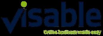 VISABLE-removebg-preview-aspect-ratio-x