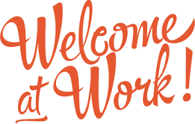 WELCOME_AT_WORK-removebg-preview
