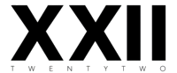 XXII-removebg-preview-aspect-ratio-x