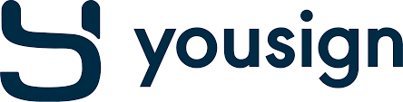 YOUSIGN-removebg-preview