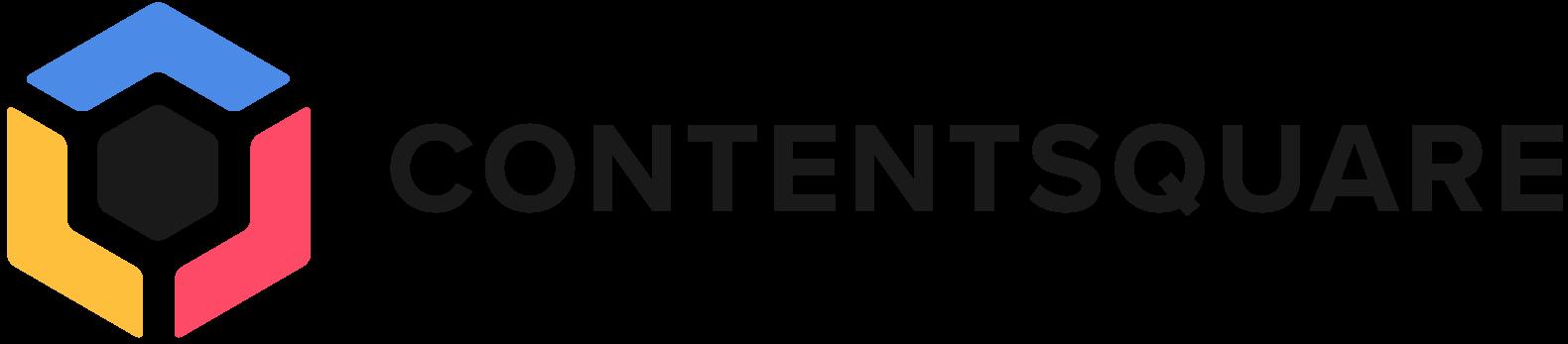 contentsquare-aspect-ratio-x