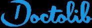 doctolib-aspect-ratio-x