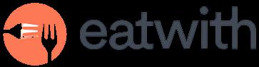 eatwith-aspect-ratio-x