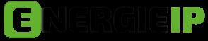 energie-ip-aspect-ratio-x