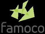 famoco-aspect-ratio-x