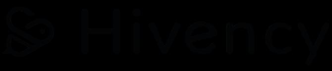 hivency-aspect-ratio-x