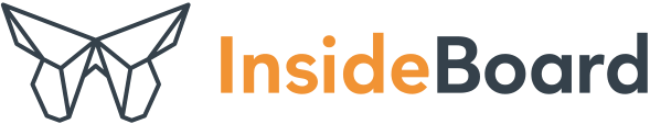inside-board-aspect-ratio-x