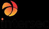 intersec-aspect-ratio-x
