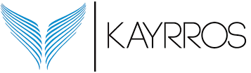 kayrros-aspect-ratio-x